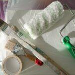 Sprzątanie po remoncie – od czego zacząć?