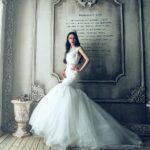Zasady wyboru sukni ślubnej, o których musisz pamiętać