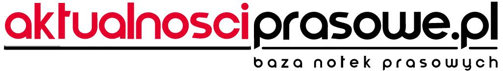 AktualnościPrasowe.pl