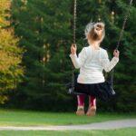 Relaks dzieci w ogrodzie. Jak powinien wyglądać?