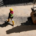Jak serwis mtu wpływa na jakość maszyn budowlanych?